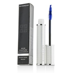 1d8916f7312 Givenchy Noir Couture Volume Waterproof Extreme Volume Mascara - # 02 Blue  Gypsophila 8g - intl