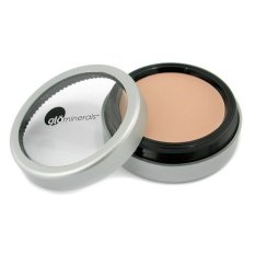 Where To Shop For Glominerals Glocamouflage Oil Free Concealer Natural 3 1G Intl