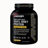 Where To Shop For Gnc Pro Performance® Amp Gold 100 Whey Protein Advanced 4 9 Lbs Vanilla Ice Cream