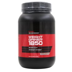 Buy Gnc Pro Performance Weight Gainer 1850 4 3Lb Cheap On Singapore