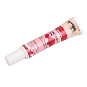 GoJI Anti UnderEye Dark Circle Eye Bag Repair Remove Eye Cream Skin Care