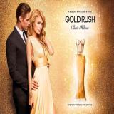 Gold Rush Paris Hilton For Women Edp 100Ml Cheap