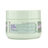 Buy Goldwell Dual Senses Green Pure Repair 60 Sec Treatment For Stressed Or Damaged Hair 200Ml 6 7Oz Goldwell Online