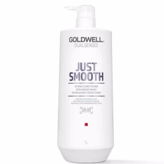 Goldwell Dualsenses Just Smooth Taming Conditioner 1000Ml On Line
