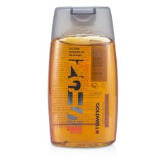 Wholesale Goldwell Style Sign Texture Hardliner 5 Acrylic Gel Salon Product 150Ml 5Oz Export
