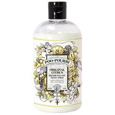 Who Sells Gpl Poo Pourri Before You Go Toilet Spray 16 Ounce Refill Bottle Original Ship From Usa Intl The Cheapest