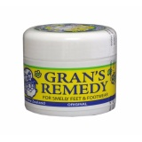 Who Sells The Cheapest Gran S Remedy Original Powder 50G Online
