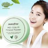 Where To Buy Innisfree No Sebum Mineral Powder Fast Delivery