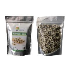 Compare Price Grenera Moringa Seeds On Singapore