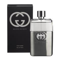 Cheap Gucci Guilty Ph Edt 90Ml Spray Online