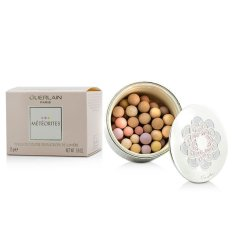 Sale Guerlain Meteorites Light Revealing Pearls Of Powder 3 Medium 25G Online On Hong Kong Sar China