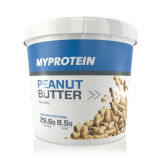 Price Comparisons Healthy Snacks Myprotein Peanut Butter Smooth