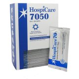 Hospicare 7050 Alcohol Wipes Deal