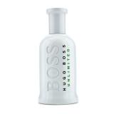 Sale Hugo Boss Bottled Unlimited Edt 100Ml Hugo Boss