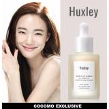 Huxley Oil Essence Cocomo For Sale Online