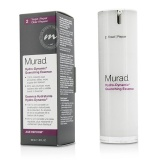 Who Sells The Cheapest Murad Hydro Dynamic Quenching Essence 30Ml 1Oz Online