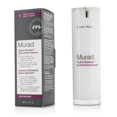 Murad Hydro Dynamic Quenching Essence 30Ml 1Oz Promo Code