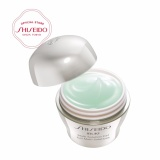 The Cheapest Ibuki Multi Solution Gel 20Ml Online