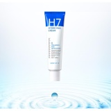 Best Offer Ifactory H7 Hydro Max Cream 50Ml Somebymi Intl