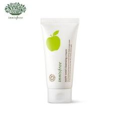 Cheapest Innisfree Apple Seed Cleansing Cream 150Ml