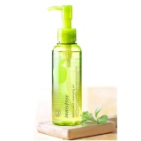 Wholesale Innisfree Apple Seed Cleansing Oil 150Ml Intl
