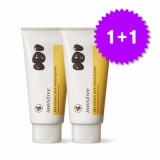 Where Can You Buy Innisfree Jeju Volcanic Pore Cleansing Foam 150Ml 1 1 Intl
