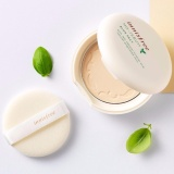 The Cheapest Innisfree No Sebum Blur Pact 8 5G Intl Online