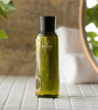 Innisfree Olive Real Body Oil 150Ml Intl Deal