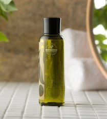 Great Deal Innisfree Olive Real Body Oil 150Ml Intl