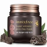 How Do I Get Innisfree Super Jeju Volcanic Pore Clay Mask 100Ml