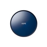 Buy Iope Amore Pacific Perfect Skin Powder Broad Spectrum 02 Natural Beige Spf25 Pa 35G Export Online South Korea