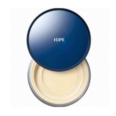 Best Price ★Iope★Perfect Skin Powder Spf25Pa No 1 Light Beige Intl