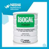 Isocal® Powder 850G Shop