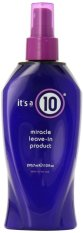 New It S A 10 Miracle Leave In Product 295 7Ml