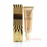Its Skin Prestige Creme D Escargot Bb Cream Spf25 Pa 50Ml Intl Online