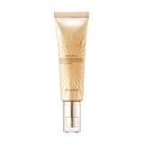Buying It S Skin Prestige Creme Descargot B B 50Ml