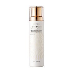 Best Buy It S Skin Prestige Tonique DescargotⅠ 140Ml