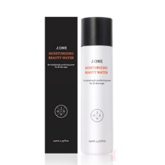 J One Moisturising Beauty Water Price