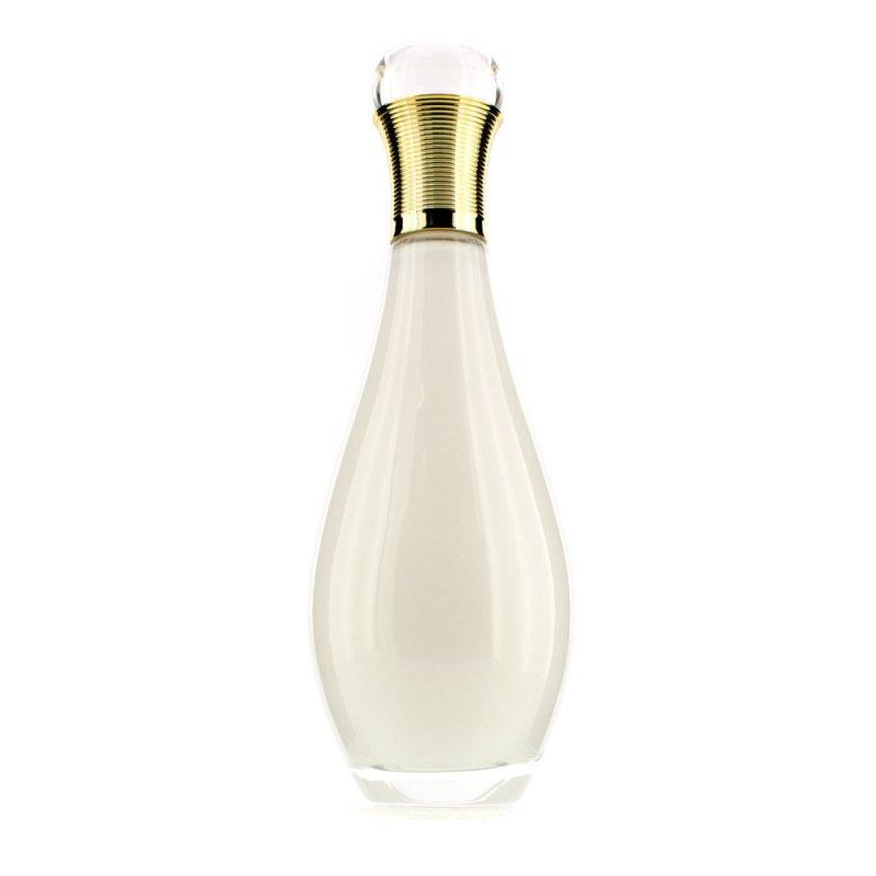 Buy Christian Dior JAdore Beautifying Body Milk Women 150ml Singapore