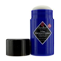 Jack Black Pit Boss Antiperspirant Deodorant Sensitive Skin Formula 2 75Oz Price