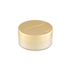Shop For Jane Iredale Amazing Base Loose Mineral Powder Spf 20 37Oz 10 5G Warm Silk Intl