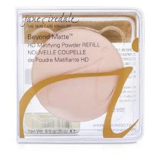 Latest Jane Iredale Beyond Matte Hd Matifying Powder Refill Translucent 9 9G 35Oz
