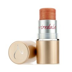 Jane Iredale In Touch Highlighter Comfort 4.2g By Strawberrynet Sg.