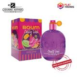 Who Sells Jeanne Arthes Boum Candy Land Edp Lady 100Ml The Cheapest