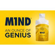 Buy Jeunesse M1Nd Mind Jeunesse Online