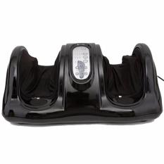Jiji 2D Regular Massager Foot Massage Machine Massager Electronic Feet Jiji Discount