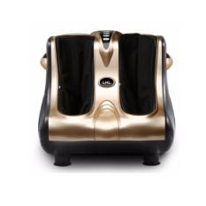 Price Comparisons For Jiji 4D Airmid Massager Foot Massage Machine Massager Electronic Feet
