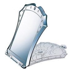 Jill Stuart Compact Mirror 1Pc Lower Price