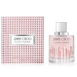 Discounted Jimmy Choo Illicit Flower Edt 100Ml New Arrival
