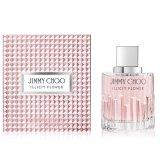 Sale Jimmy Choo Illicit Flower Edt 100Ml New Arrival Singapore Cheap